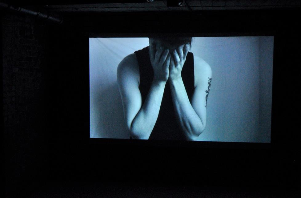 Body_Noise ©loudebuck